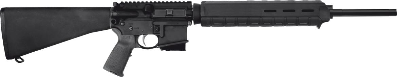 SIG M400 Black