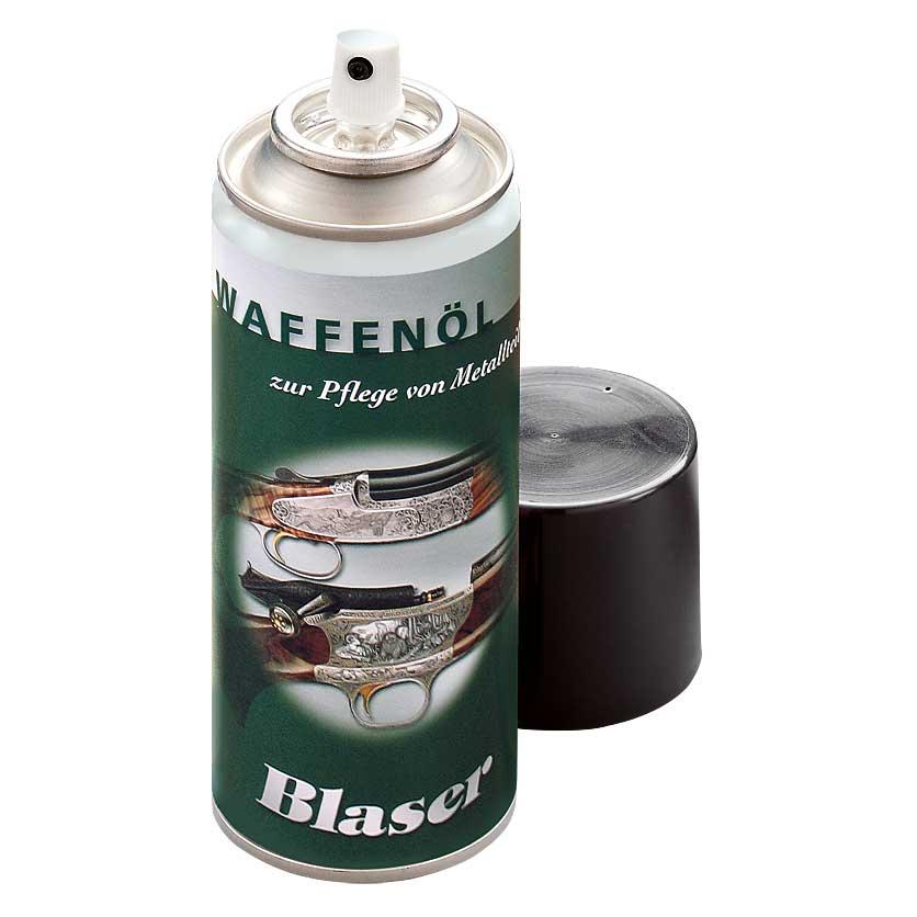 Blaser Waffenöl 200 ml Spray